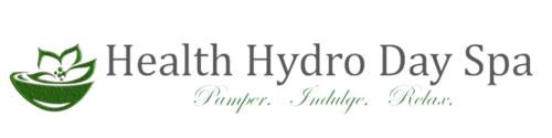 Health Hydro Day Spa Review