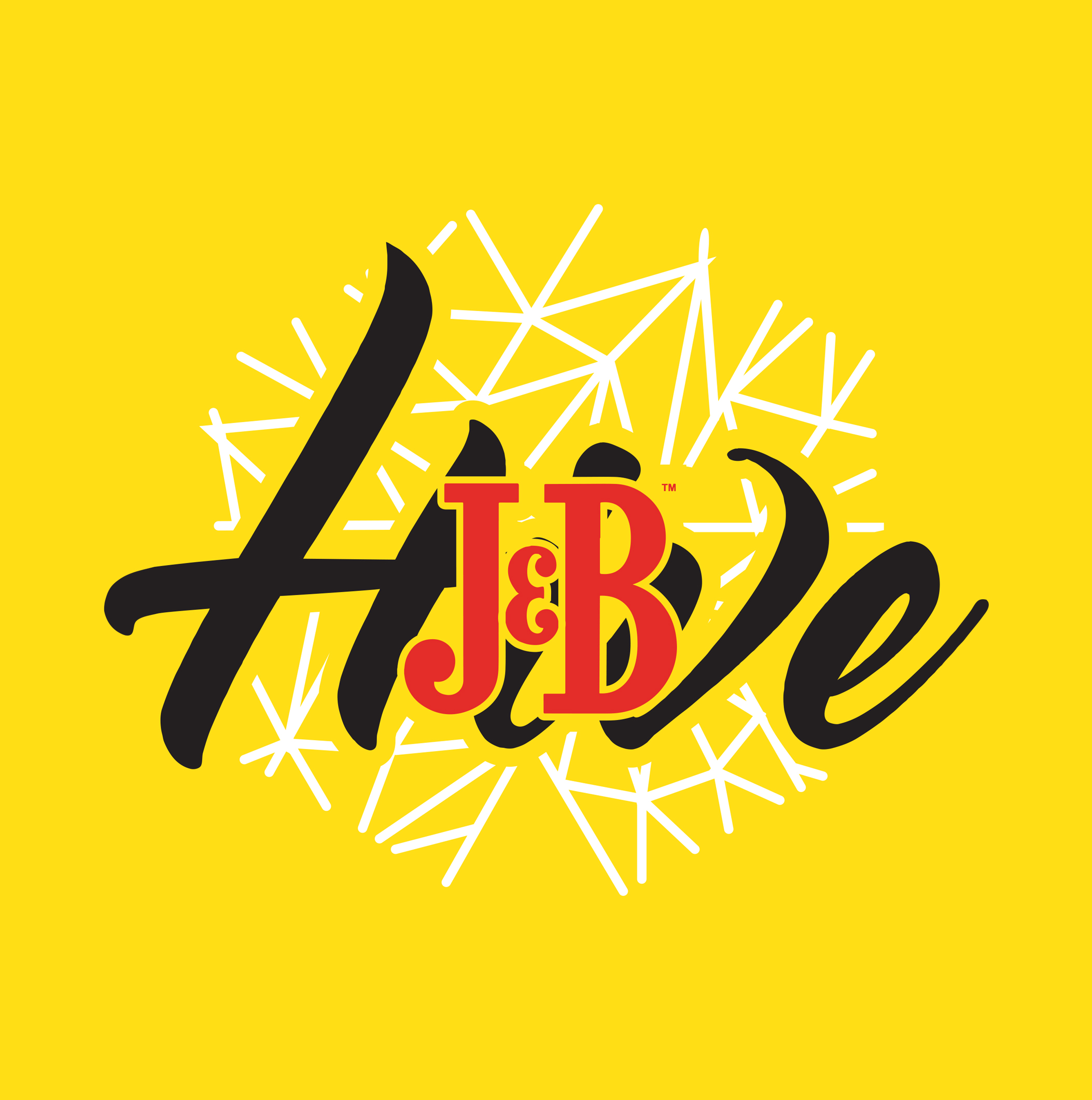 J&B HIVE TAKES A STAND TO SUPPORT LOCAL SMALL BUSINESSES