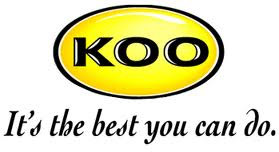 KOO DICED BEETROOT IN TWO NEW FLAVOURS