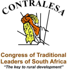 Castle milk stout partners with CONTRALESA to launch inaugural day for the ancestors